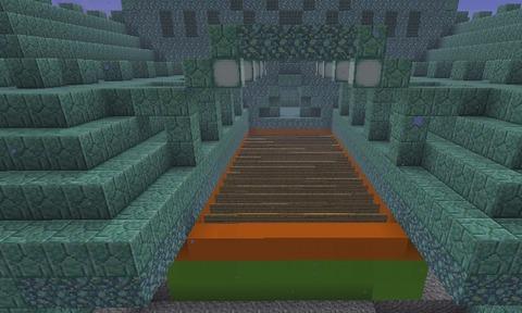 海底神殿罠03_06