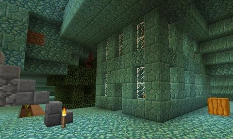 海底神殿01_07