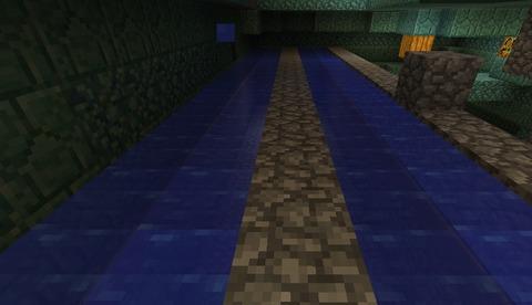 海底神殿トラップ03_05