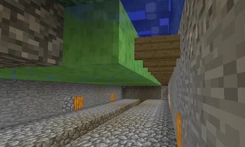 海底神殿罠03_13