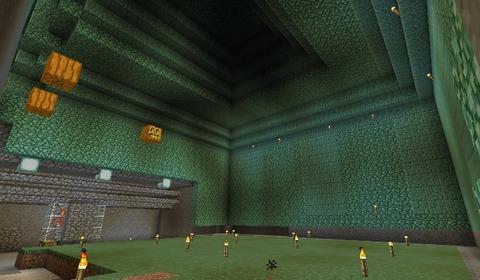 海底神殿05_03