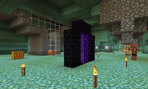 海底神殿01_03
