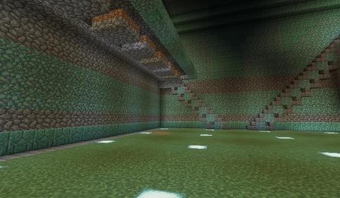 海底神殿05_11