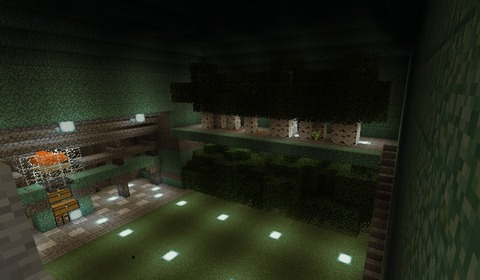 海底神殿05_08