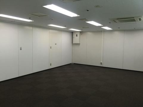 160710_神戸支店_搬入前