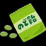 nodoame[1]