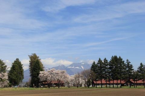 170425_浅間山