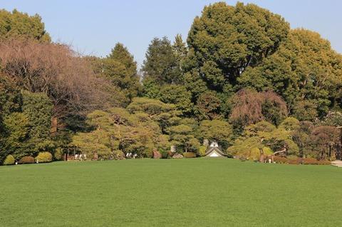 180312_発明大賞_明治記念館