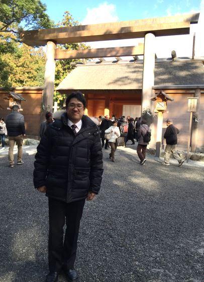 ShigeyaOkada