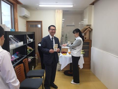 161003_SAKUNO臼田店様子