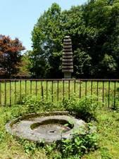 檜前寺跡1