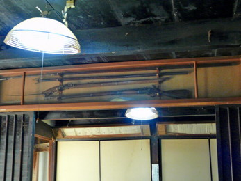峠の茶屋2