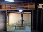 峠の茶屋3