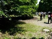 檜前寺跡2
