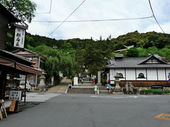 長谷寺門前2