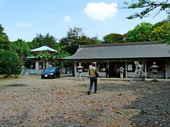 高井田廃寺
