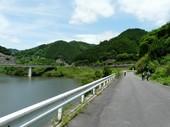 初瀬ダム7