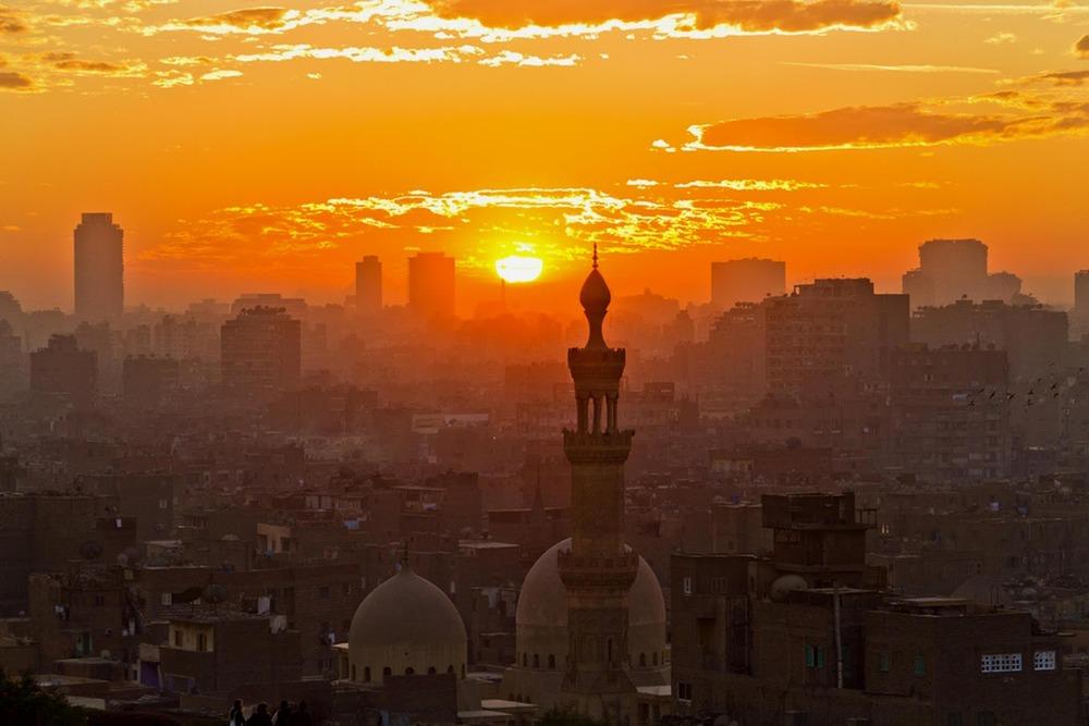 Egypt 28