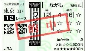 0623東京12ワイド