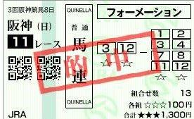 0623宝塚記念
