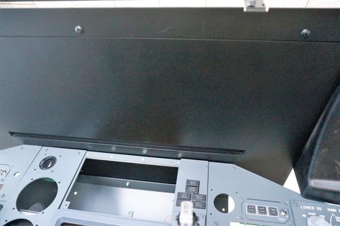 DSC00007 (1)