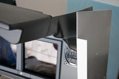 DSC00012 (3)
