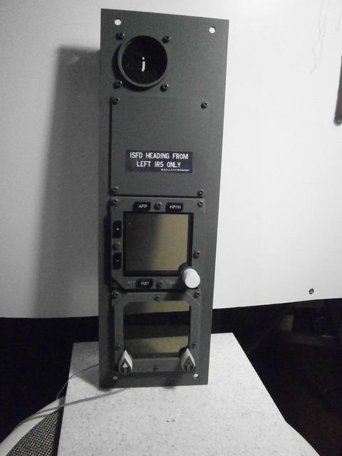 P5070001
