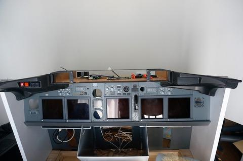 DSC00010 (1)