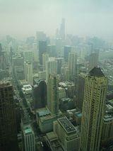 060714_Chicago2