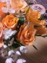090420_flower
