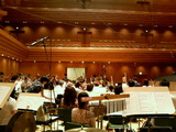 20050901_orch1