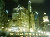 060713_Chicago1
