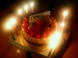 051019_cake
