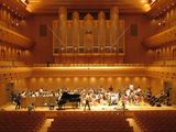 20050901_orch2