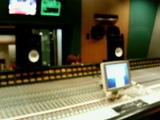 050608_studio
