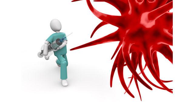 157-hospital-illustration