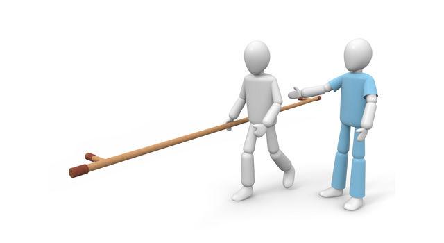 084-nursing-illustration