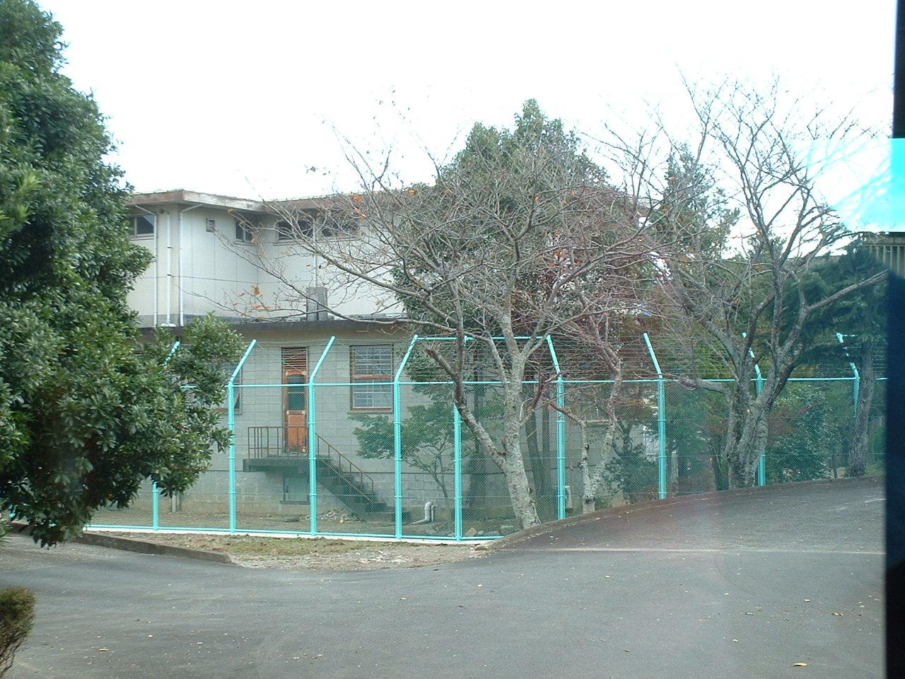宮川 医療 少年院