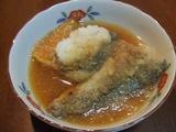 yakisabamizore