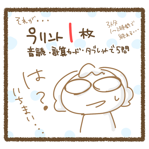 20061303