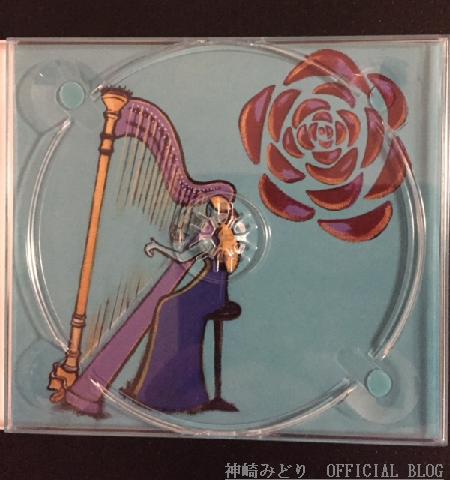 CD naka