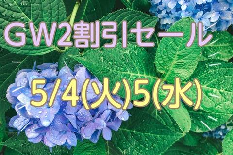 21-05-02-17-24-50-732_deco