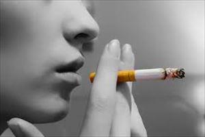 喫煙イメージ_R