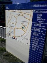 HI310011.jpg