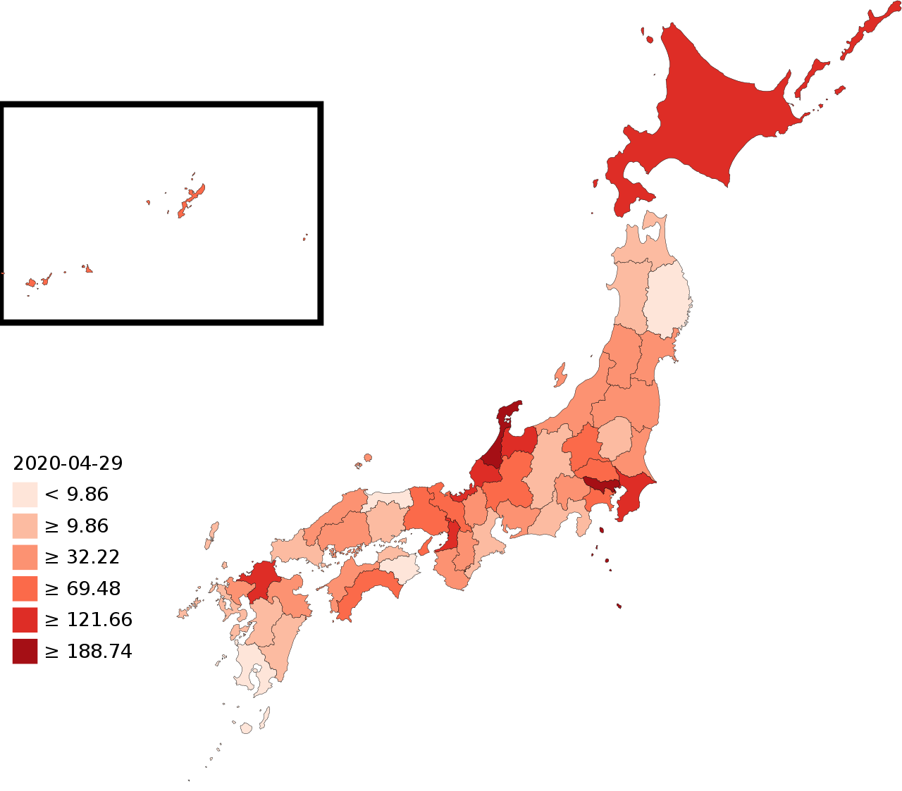 1280px-COVID-19_outbreak_Japan_per_capita_cases_map.svg