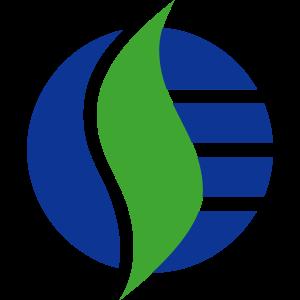 300px-Emblem_of_Ise,_Mie.svg