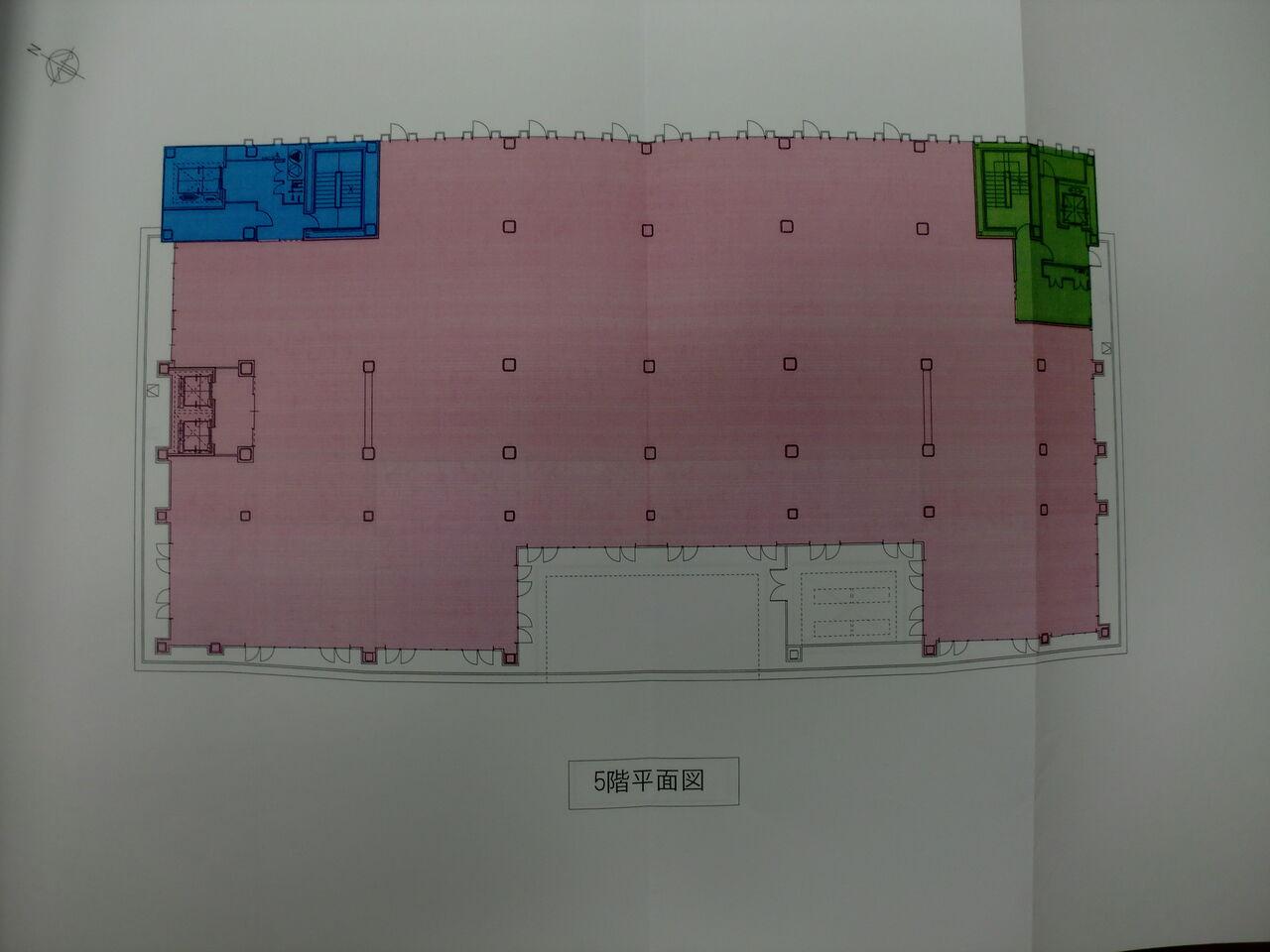 CIMG3275