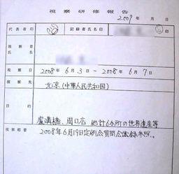 NGY201010020042
