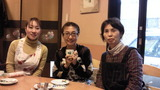 11-12-11 三会料理教室02