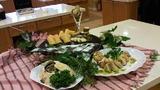11-12-26 東京料理教室